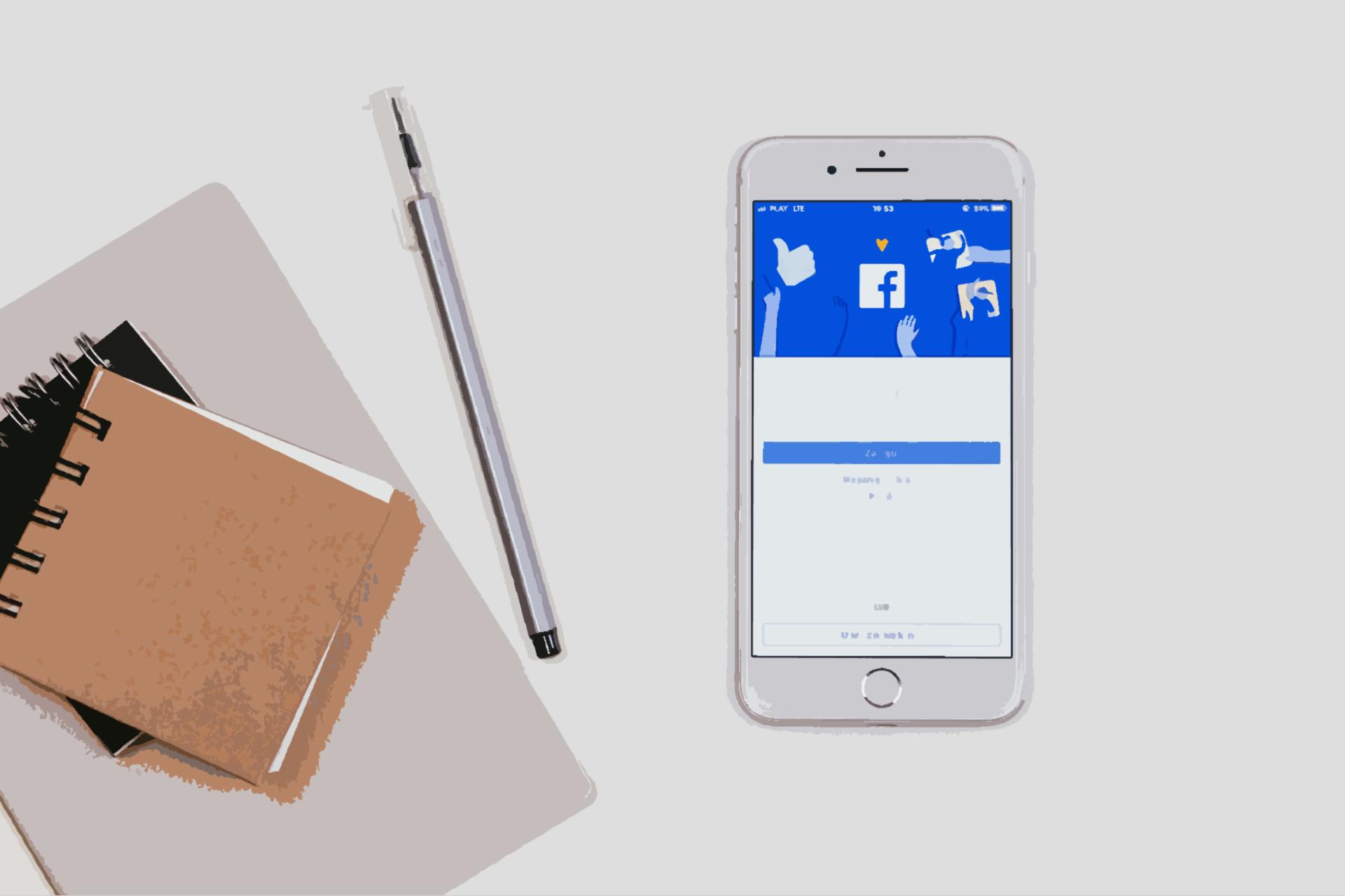 Facebook Ads Apple iOS14 update